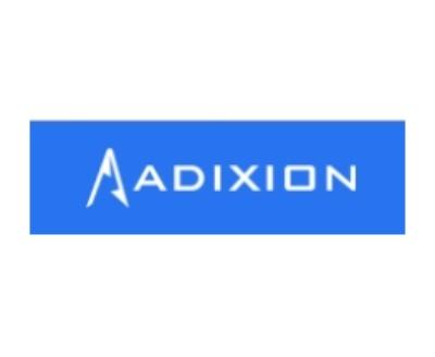 Shop Adixion logo