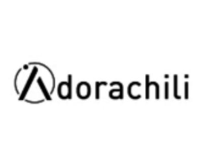 Shop Adorachili logo