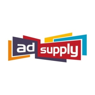 Shop AdSupply logo