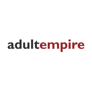 Shop Adult DVD Empire logo