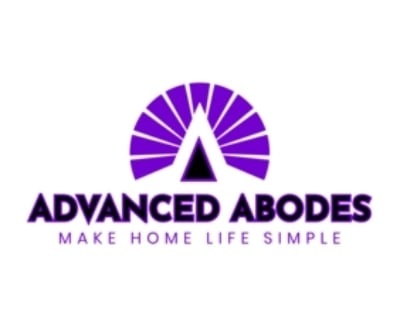Shop Advanced Abodes logo