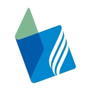 Shop Adventist Book Center logo