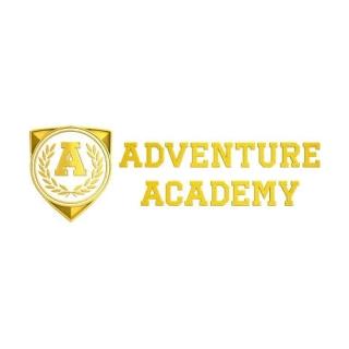Shop Adventure Academy logo