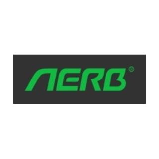 Shop AERB logo