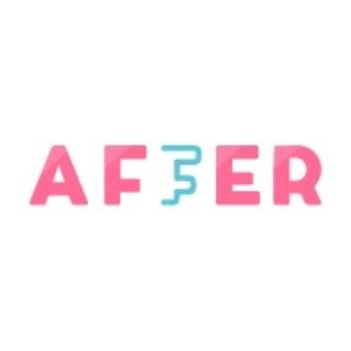Shop Affer logo