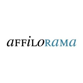 Shop Affilorama logo