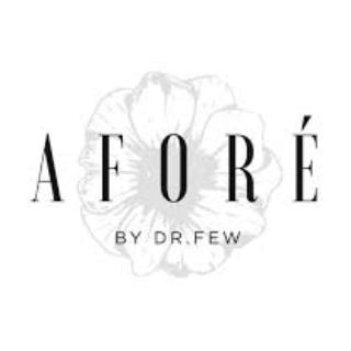 Shop Aforé logo