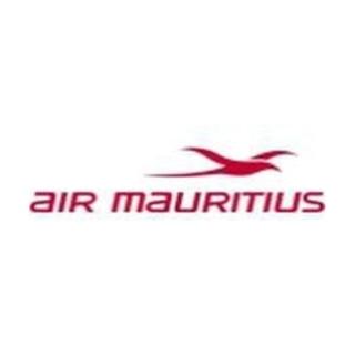 Shop Air Mauritius logo