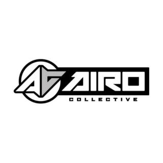Shop Airo Collective logo