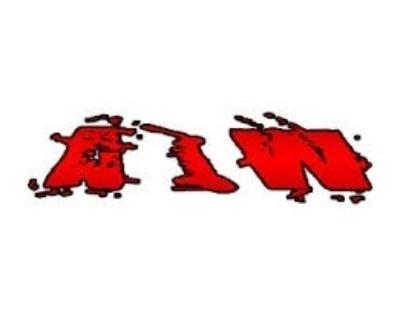 Shop AIWrestling logo