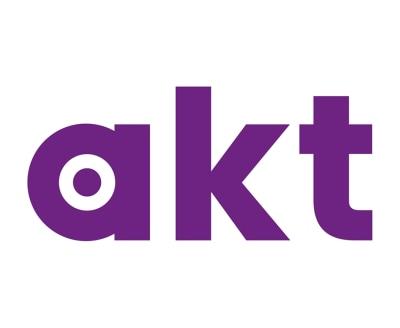 Shop AKT logo