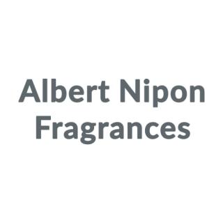 Shop Albert Nipon Fragrances logo