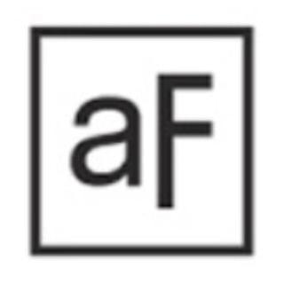 Shop Alberto Fermani USA logo