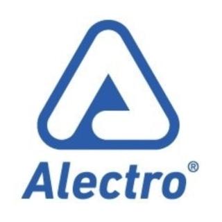 Shop Alectro logo