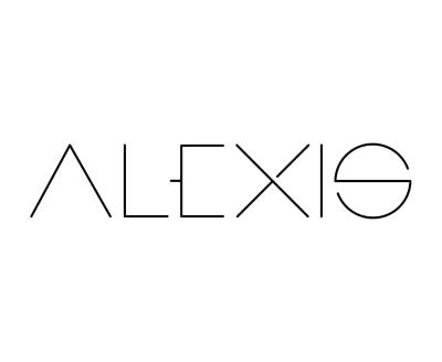 Shop Alexis  logo