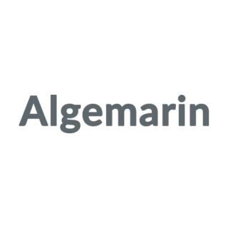 Shop Algemarin logo