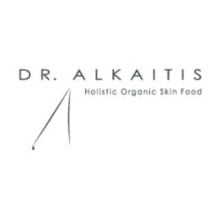 Shop Alkaitis logo
