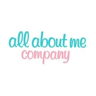 Shop All About Me Company logo