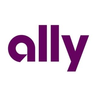 Shop Ally logo