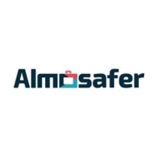 Shop Almosafer Flights  logo