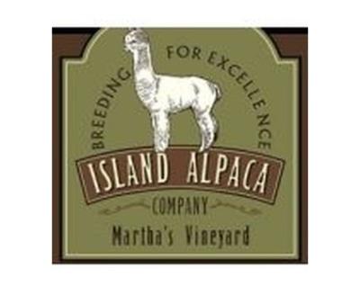 Shop Alpaca logo