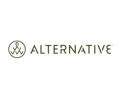 Shop Alternative Apparel logo