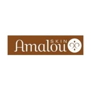Shop Amalou Skin logo