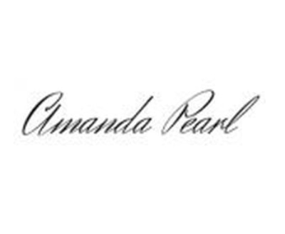 Amanda Pearl