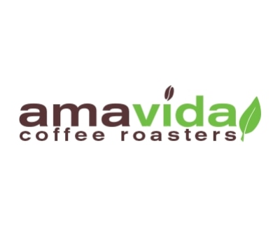 Shop Amavida logo