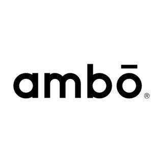 Shop ambo logo