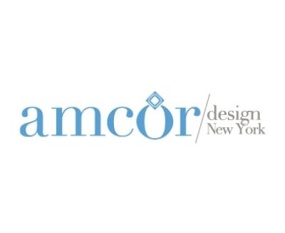 Shop Amcor Design logo