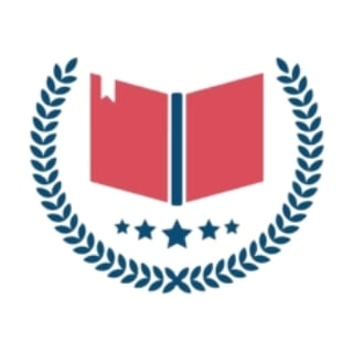 Shop American Bookkeeping Services logo