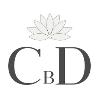 Shop American Health CBD logo