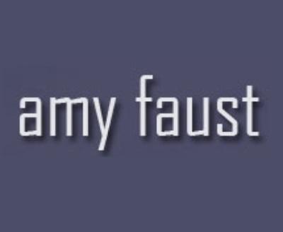 Shop Amy Faust logo