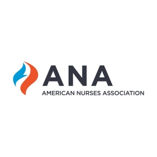Shop ANA Enterprise logo