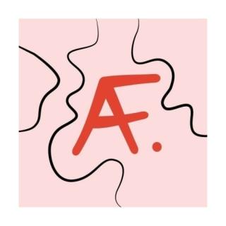Shop Andrea Forgacs logo