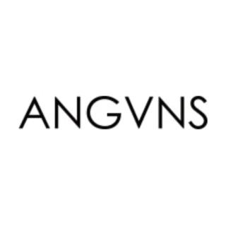Shop Angvns logo