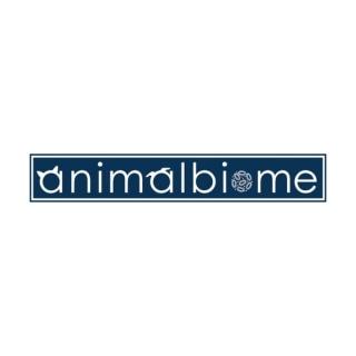 Shop AnimalBiome logo