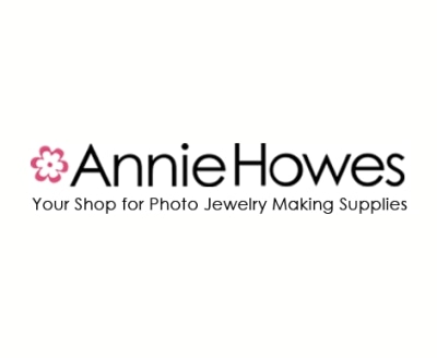 Annie Howes