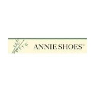 Shop Annie logo