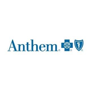 Shop Anthem logo