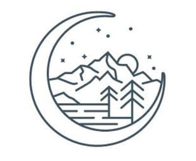 Shop Anupaya logo