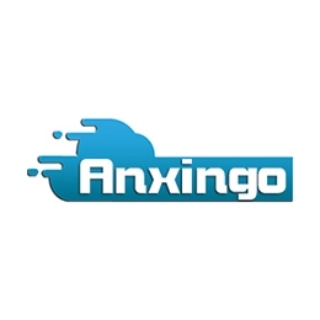 Shop Anxingo Store logo