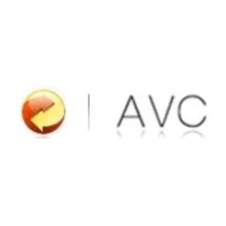 Shop Any Video Converter logo