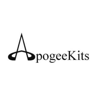 Shop Apogee Kits logo