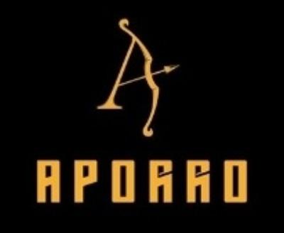 Shop Aporro logo