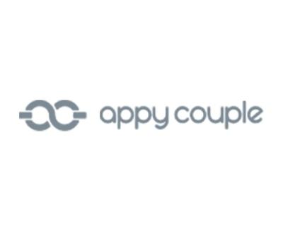 Shop Appy Couple logo