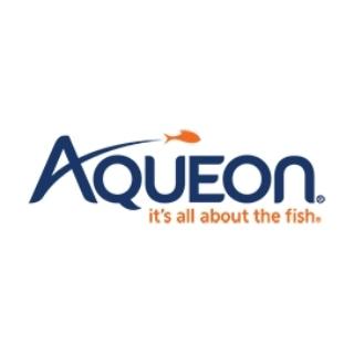 Shop Aqueon logo