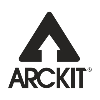 Shop ARCKIT logo