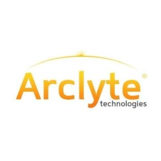 Shop Arclyte Technologies logo